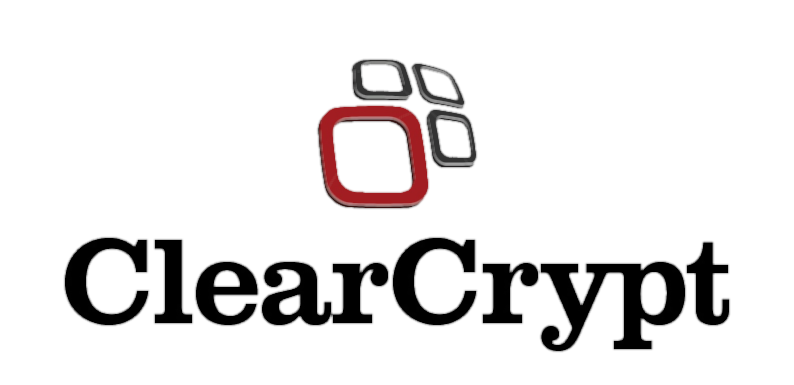 ClearCrypt